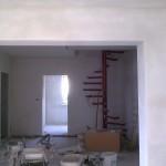 ťahanie-omietkyRodinný-dom-Palárikovo-3-1024x768