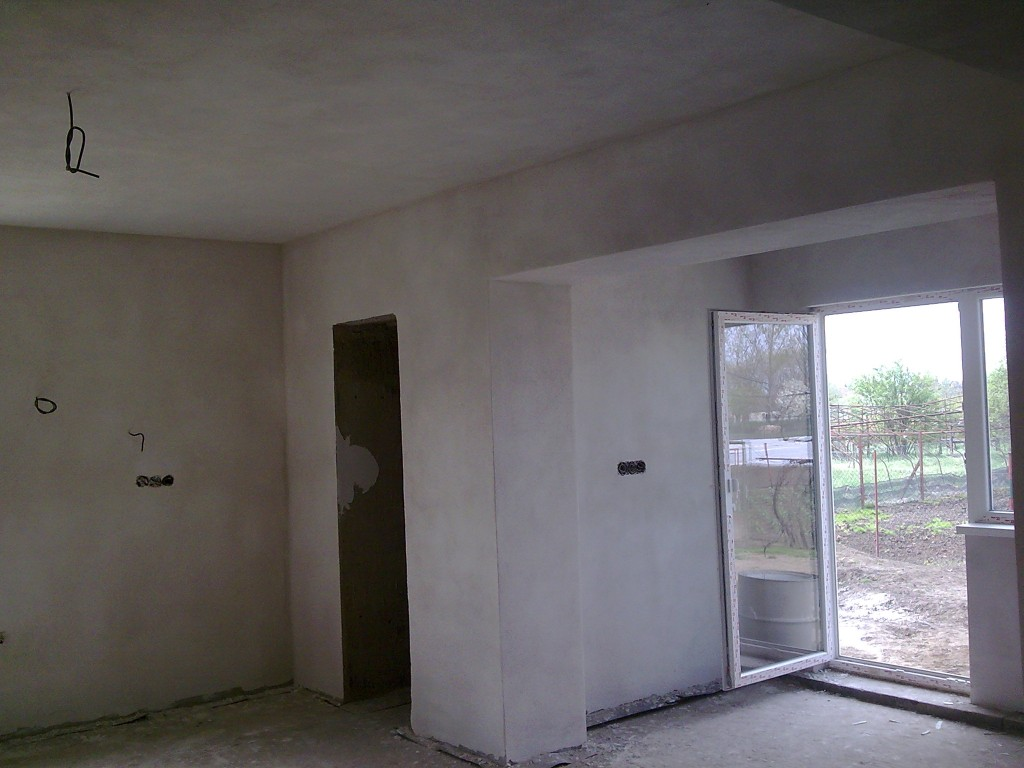 ťahanie-omietkyRodinný-dom-Palárikovo-5-1024x768