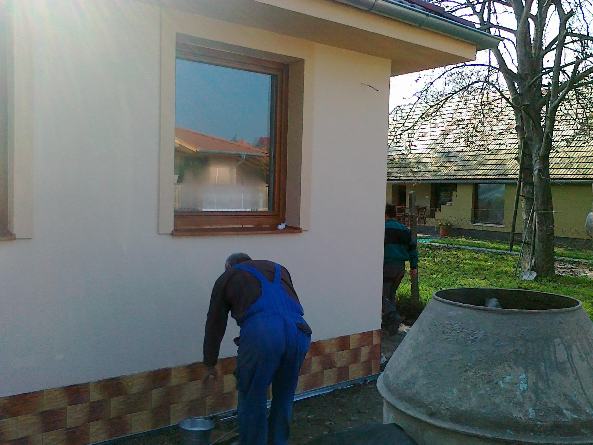 Rodinný dom Ivanka pri Nitre